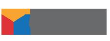 Appsomatic Custom Software, Mobile App & Website Development Company